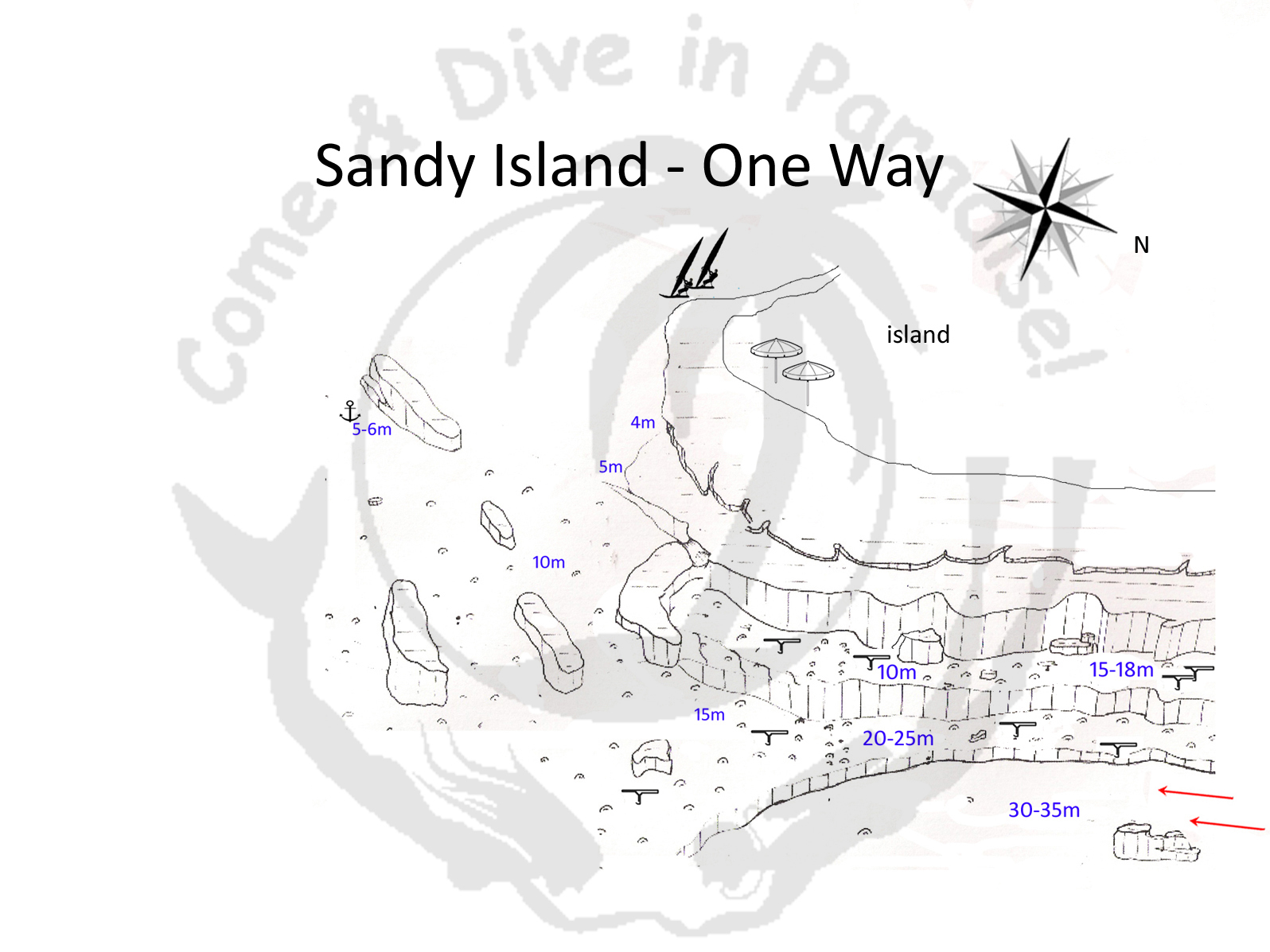 en_sandy_island_one_way.jpg