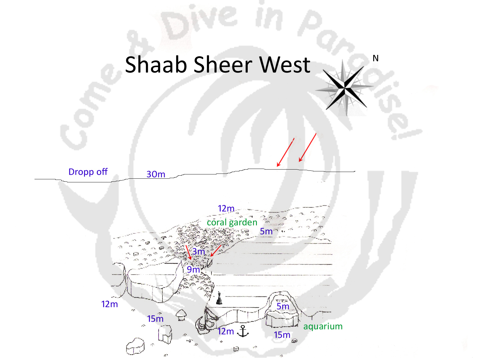 en_shaab_sheer_west.jpg